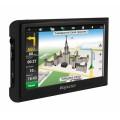 GPS навигатор PROLOGY iMap-5400