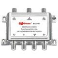 Мультисвитч радиальный Gesen 3x4 MS-3401