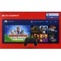GS GAMEKIT Игровая приставка с функцией приема TV