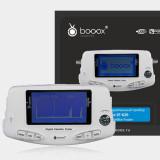 Прибор для настройки спутниковых антенн Booox SF-620 Plus